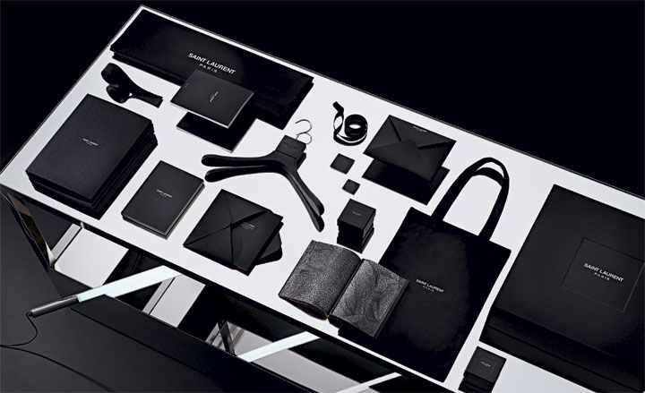 Wallpapers Best Rebranding award Fashion Wallpaper Magazine 720x439