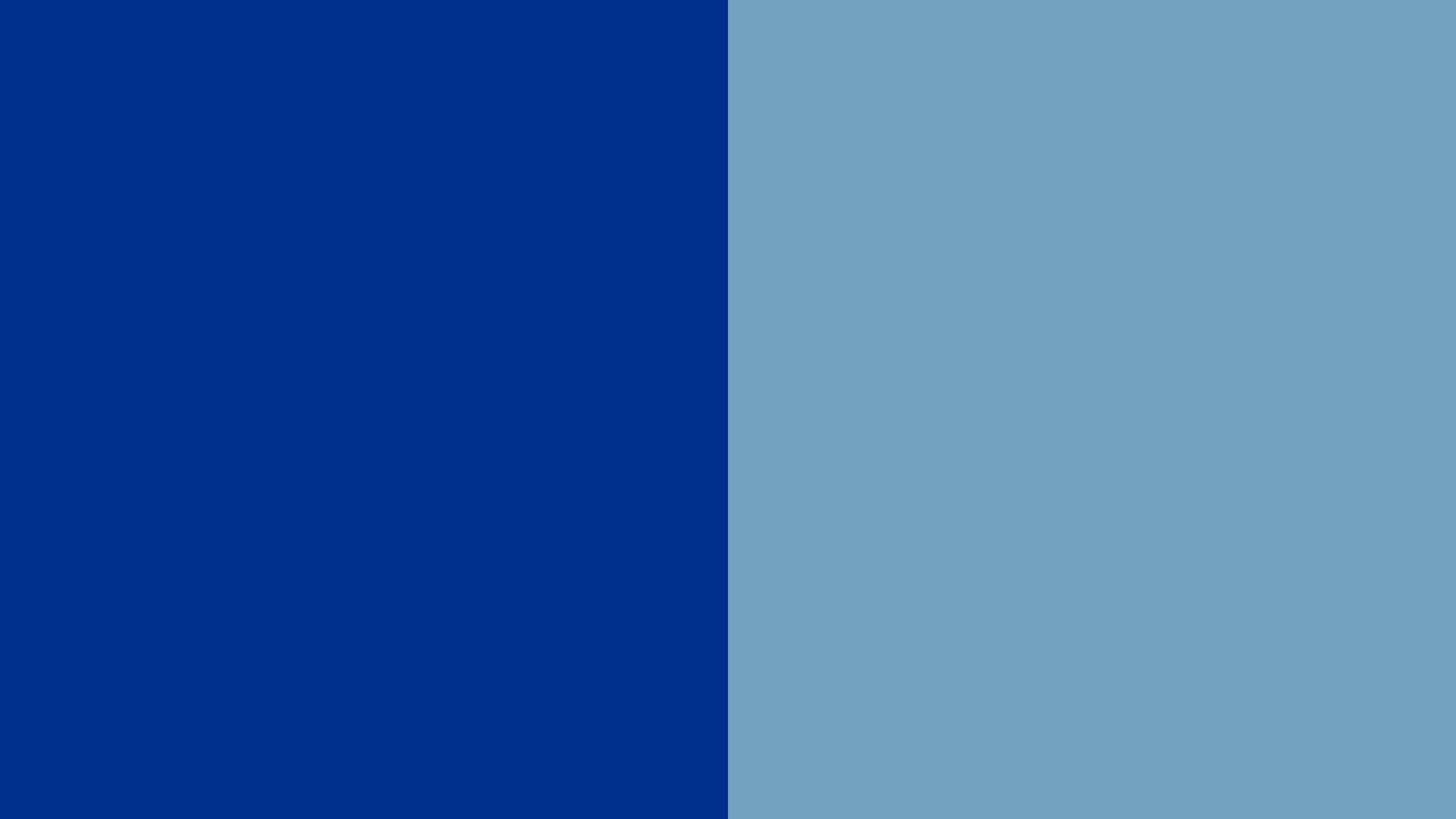 Blue Color Background wallpaper   1062757 2560x1440