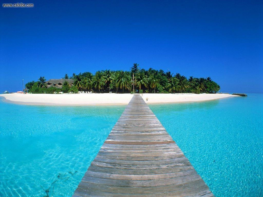 ... Maldives Island - Maldives Photos Of Must Visit Attraction Island
