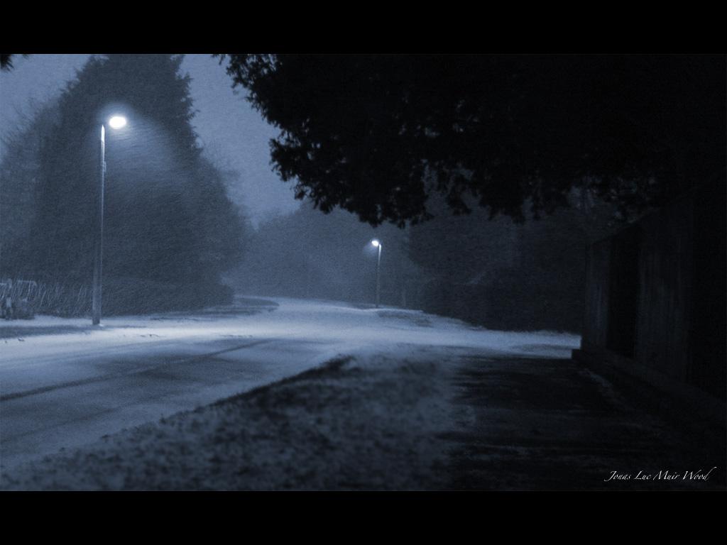 暴雨图片大全_深圳8.30暴雨_暴雨蓝色预警_江西暴雨 ...