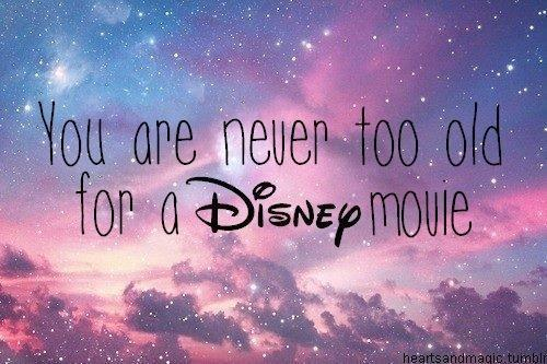 Cute Disney Quotes Tumblr Images Pictures   Becuo 500x333
