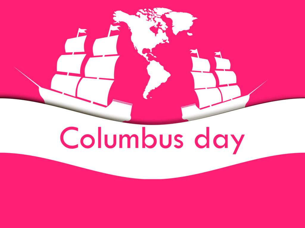 Columbus Day in 20192020   When Where Why How is Celebrated 1024x768