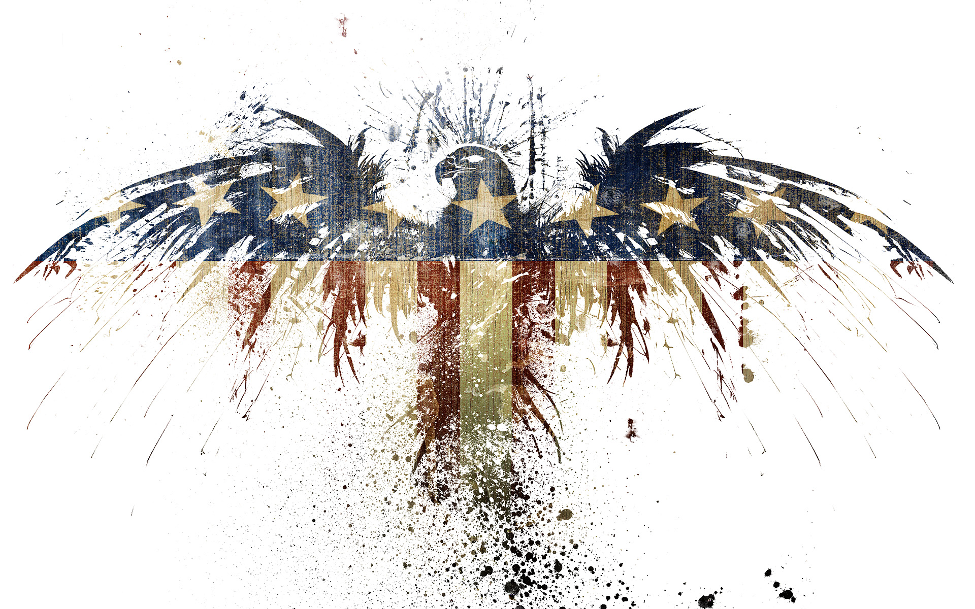US Independence Day Wallpaper   Wallpaper High Definition High 1920x1200