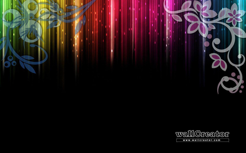 Lgbt Wallpaper Download 1440x900