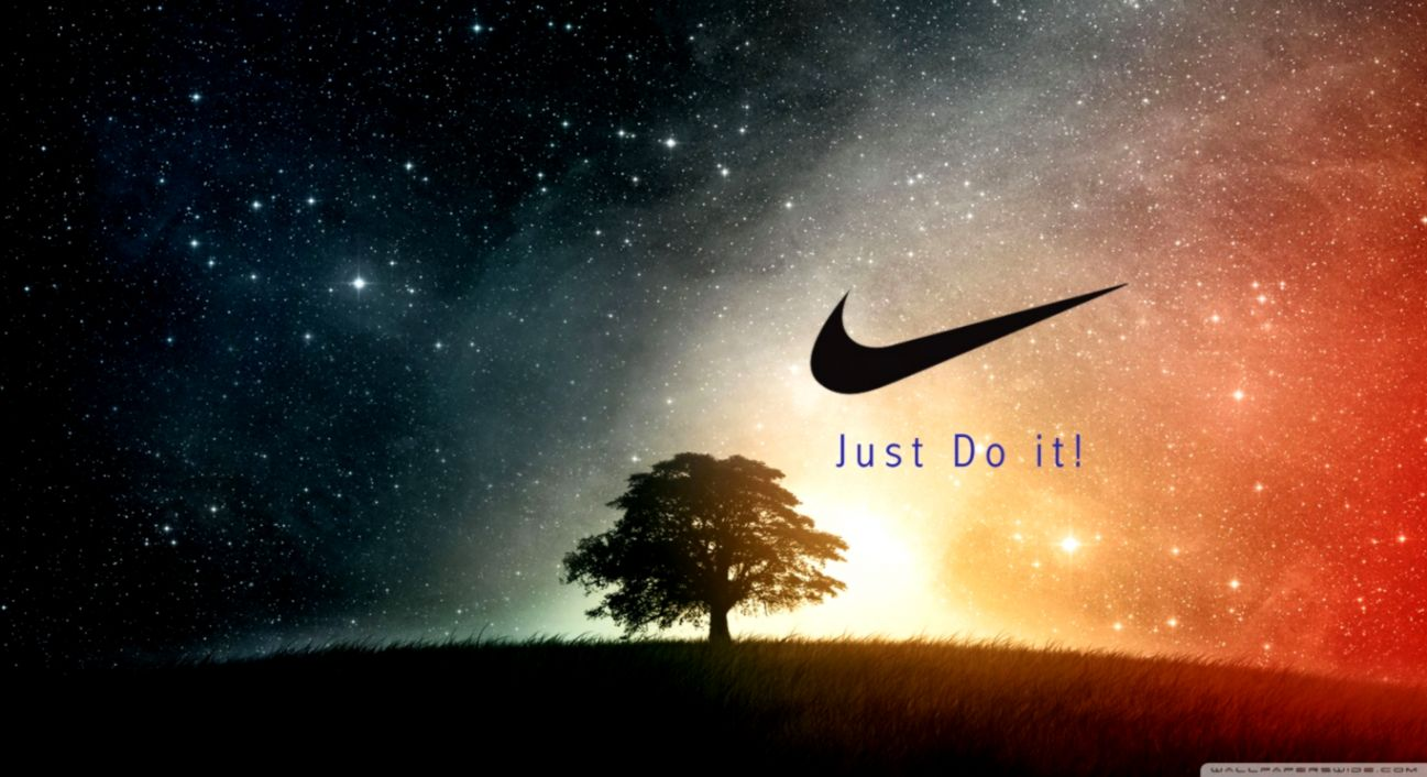 Nike Hd Images   impremedianet 1297x706