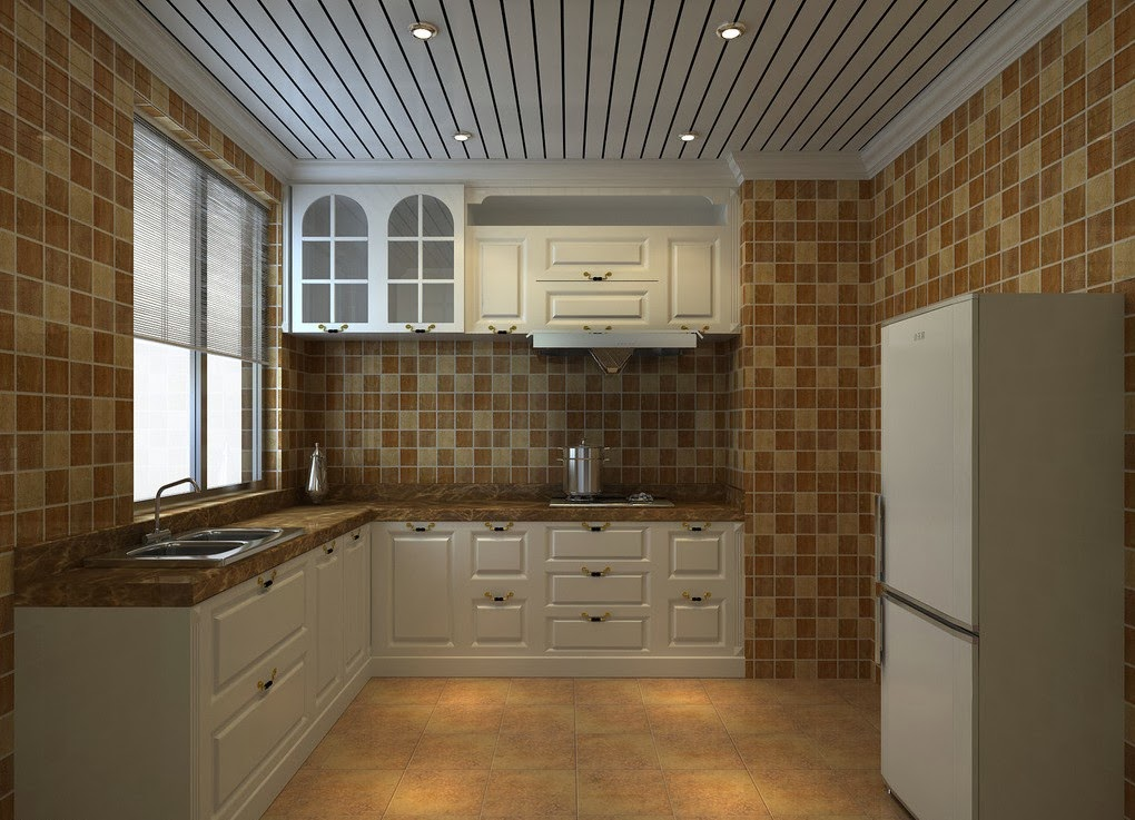 Free Download Kitchen Ceiling Home Design Green Energy Wallpaper 1020x737 For Your Desktop Mobile Tablet Explore 49 Kitchen Ceiling Wallpaper Where To Buy Wallpaper Ceiling Wallpaper Home Depot How