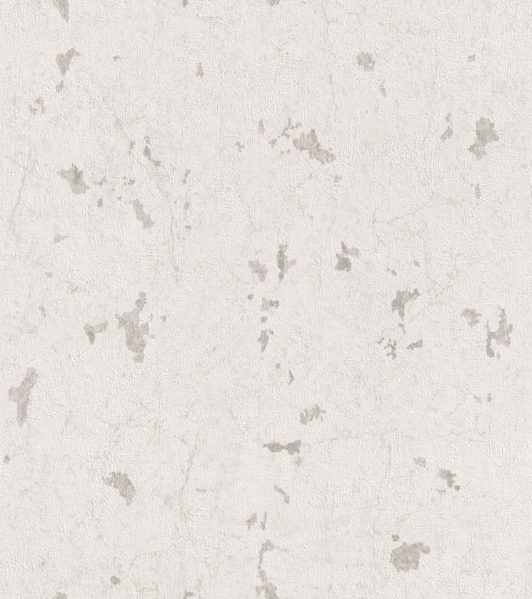 Distressed Plaster Wallpaper Wallsorts 745x839