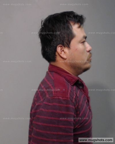 Pin Daniel Lopez Mugshot 071910 Florida Arrest 400x500