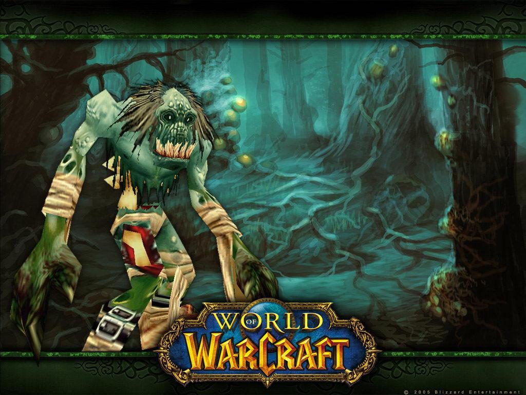 World of Warcraft Dwarf HD wallpapers   walpaper 1024x768