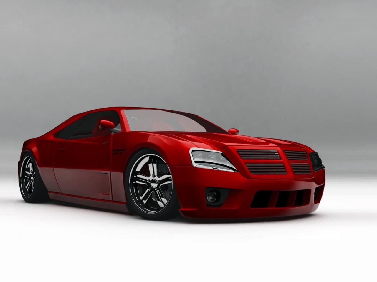 high quality world best exotic car wallpaper 17 sa wallpapers