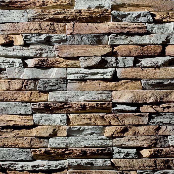 wallpaper hd wallpapers wallpaper for your desktop smartphone tablet 700x700