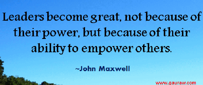 Leadership Quotes Wallpapers 4 683x288