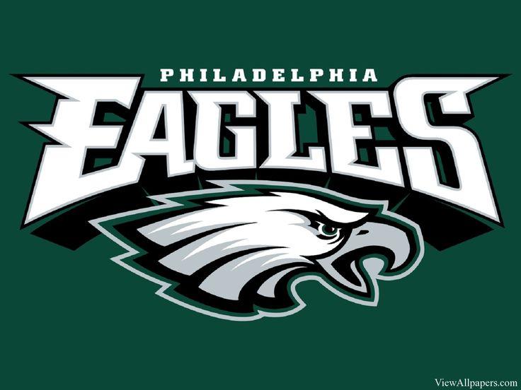 736x552px philadelphia eagles super bowl champions Philadelphia Eagles Awesome Wallpaper 1366X768 Vintage Philadelphia Eagles Wallpaper