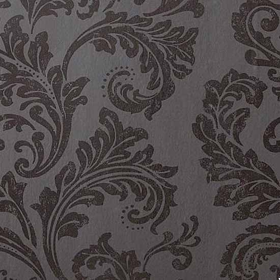 damask wallpaper from Next Damask wallpapers Feature wallpaper 550x550