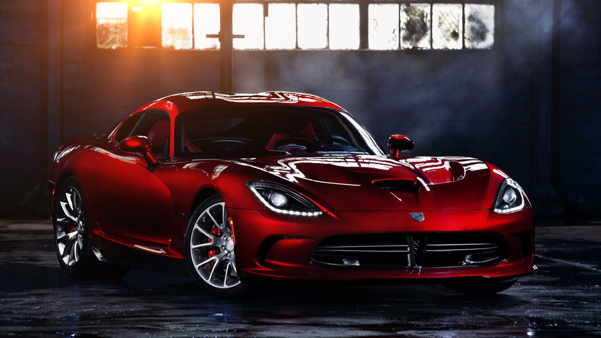 Dodge viper 2015 wallpaper wallpaper 4 jpg