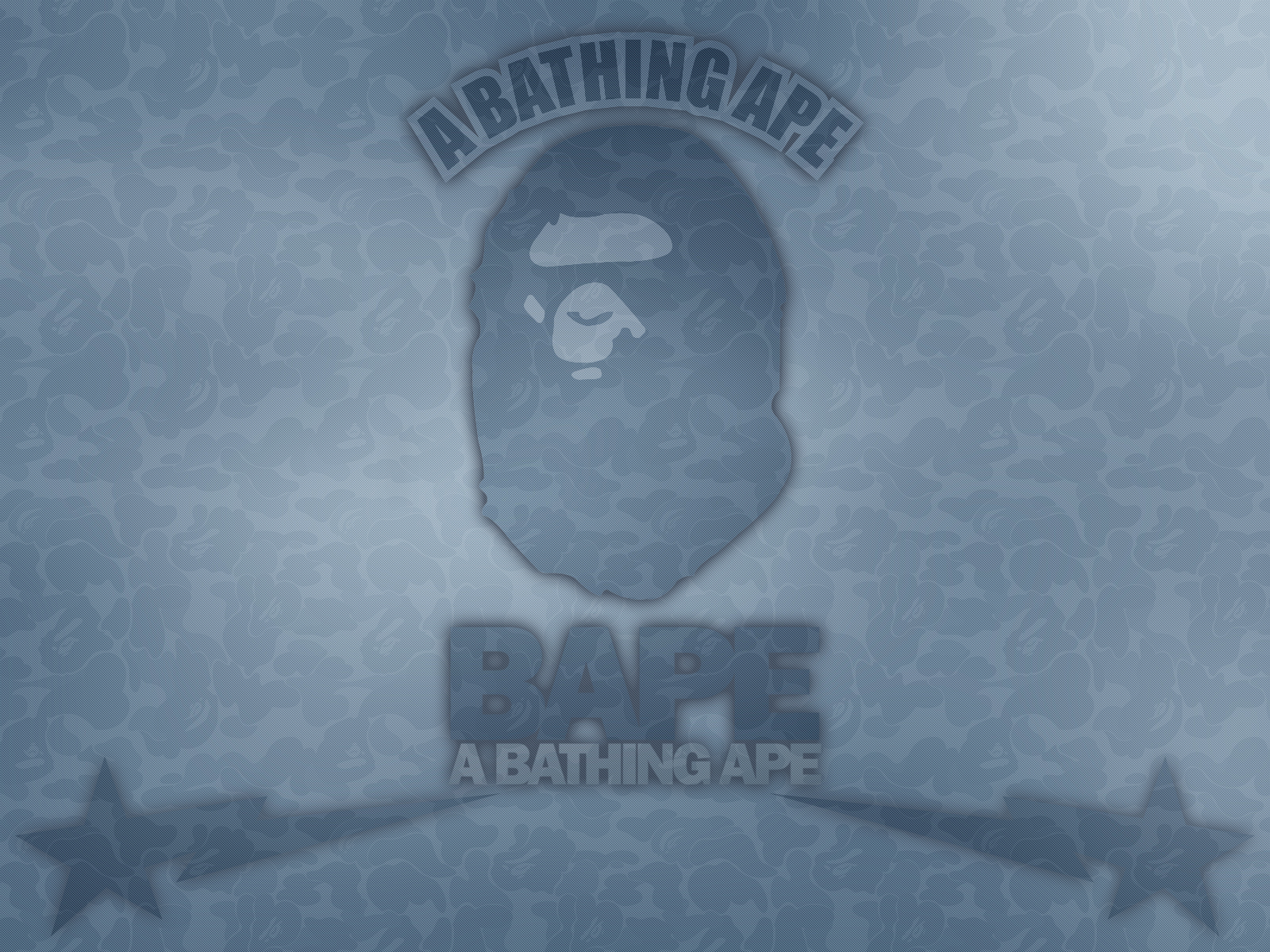 Bathing Ape Images Crazy 1600x1200