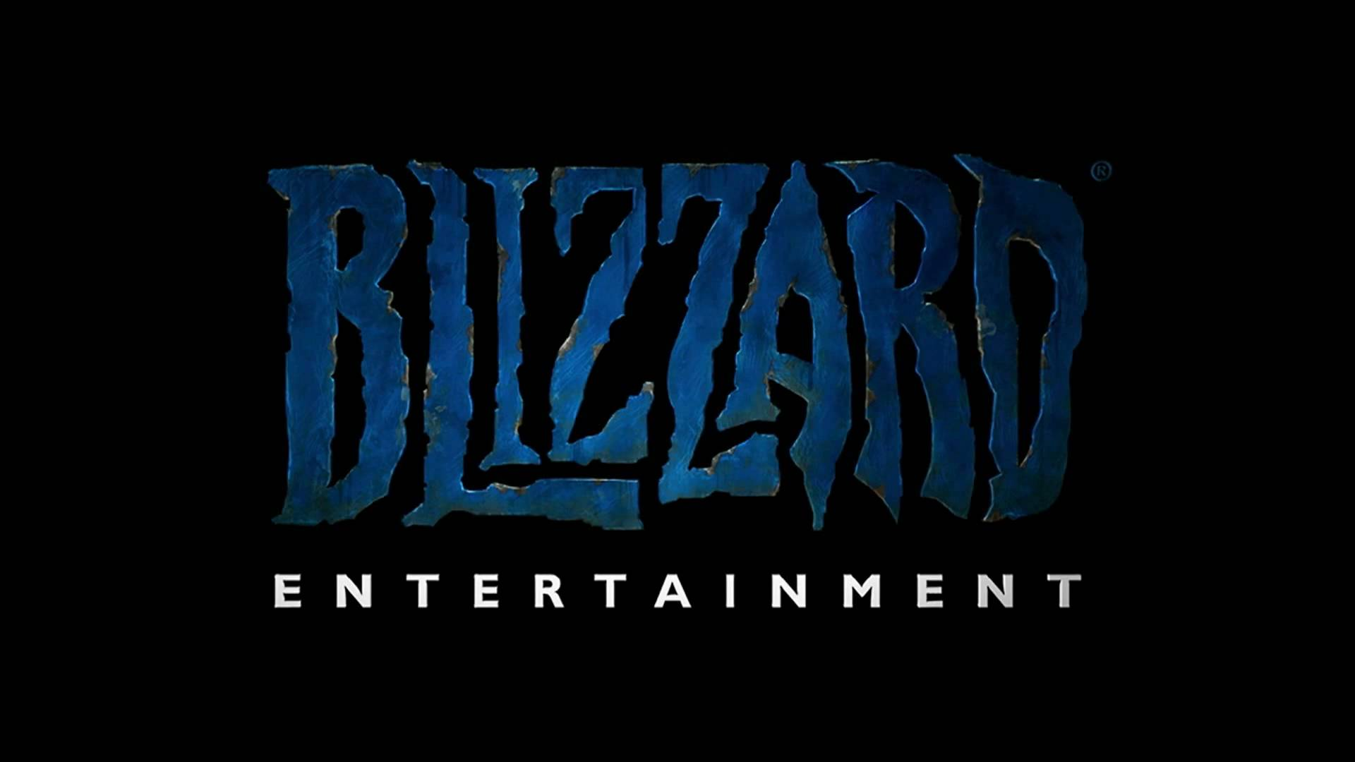 Blizzard Wallpapers HD 1920x1080