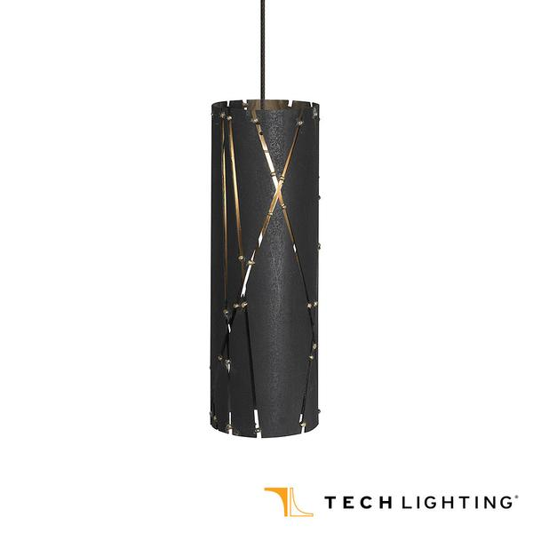 Tech Lighting   Crossroads Pendant Light LoftModern 600x600