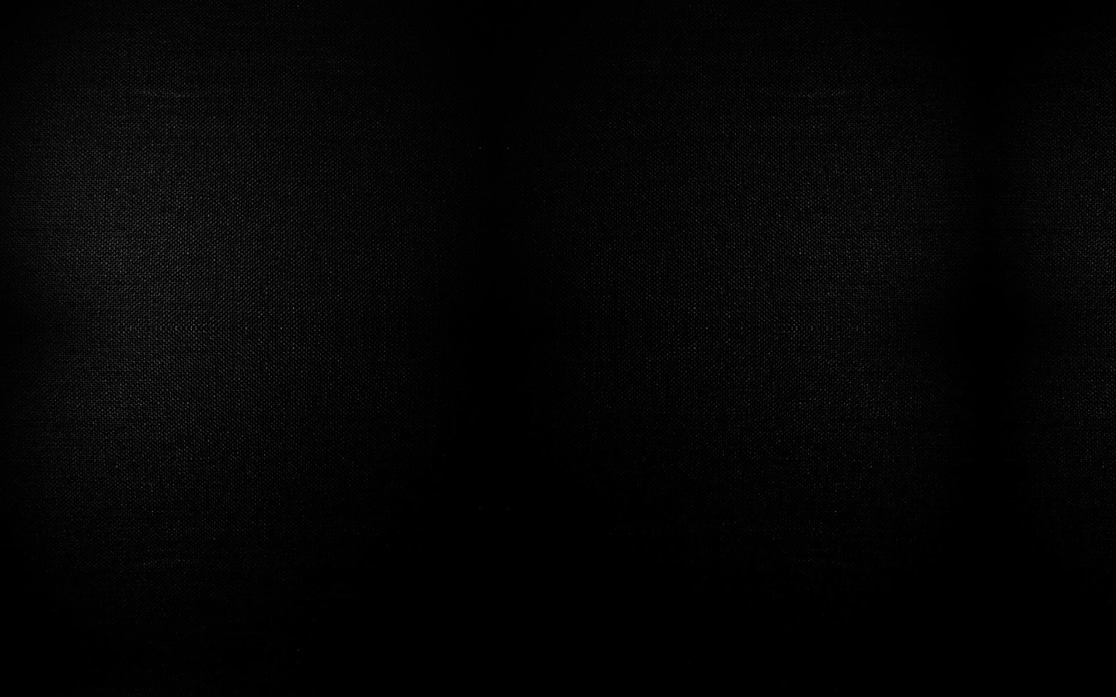Black Background Download Wallpaper DaWallpaperz 1600x1000