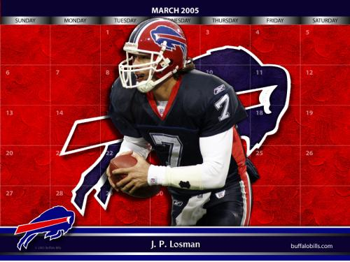 free buffalo bills wallpapers enjoy buffalo bills wallpapers for your 500x375