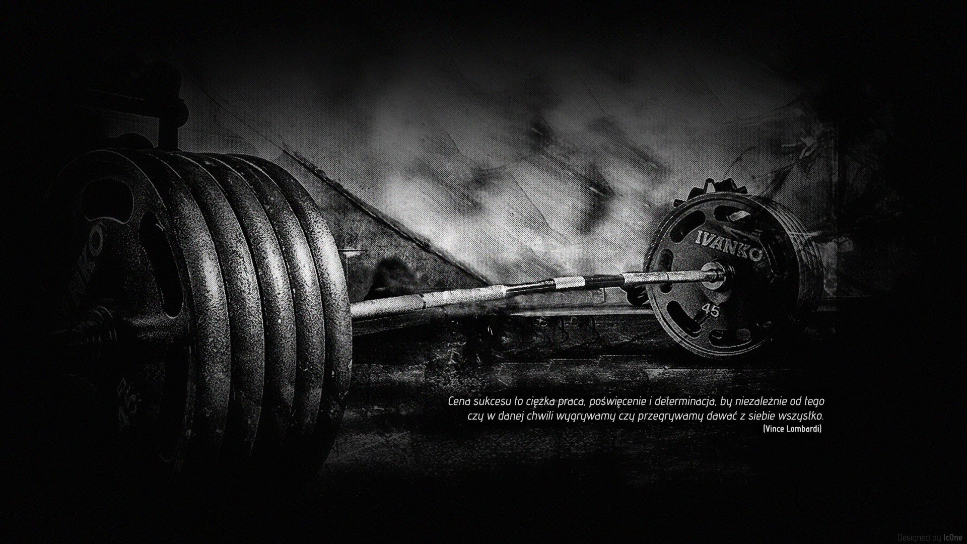 Gym Wallpaper HD - WallpaperSafari