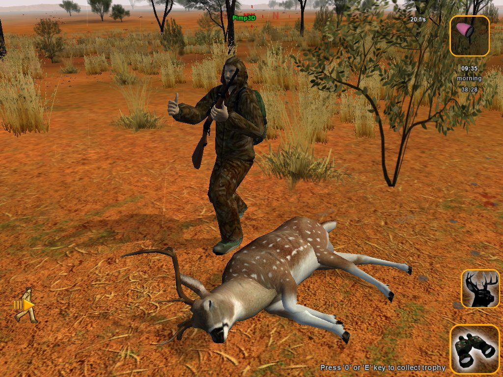 the hunting game Game or quarry is any animal hunted for sport or for food the type and range of  animals hunted for food varies in different parts of the world in some countries.