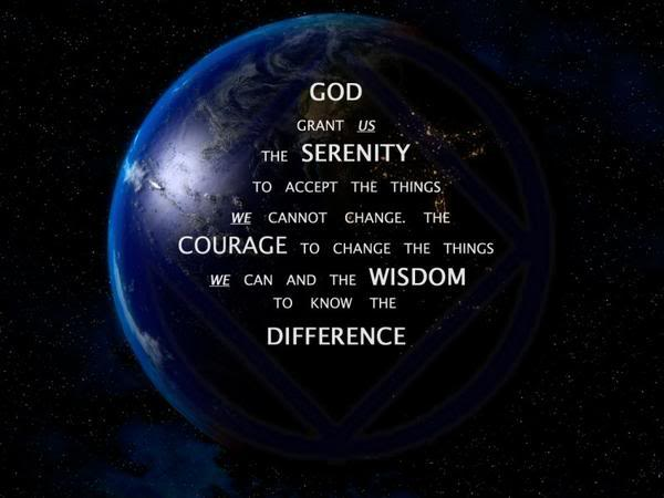 info you are viewing power power serenity prayer with its 600x450
