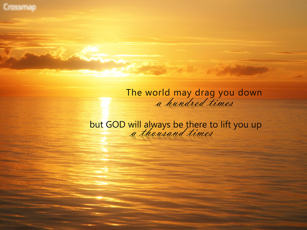 christian quotes wallpapers christian quotes wallpapers christian 1024x768