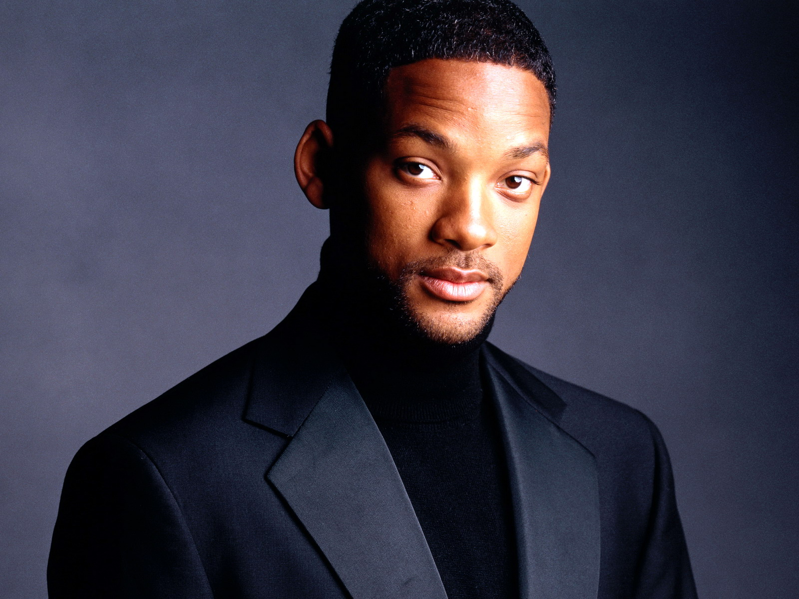 Will Smith Wallpapers High Resolution and Quality Download 1600x1200
