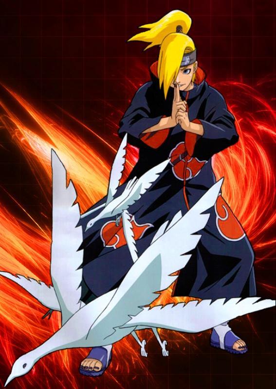 Wallpaper Pein Akatsuki 61 Best Pain Naruto Images Boruto Drawings