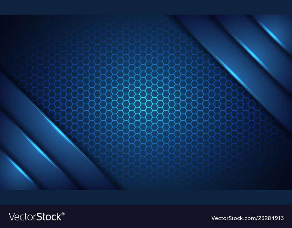 [48+] Free 3d Background on WallpaperSafari