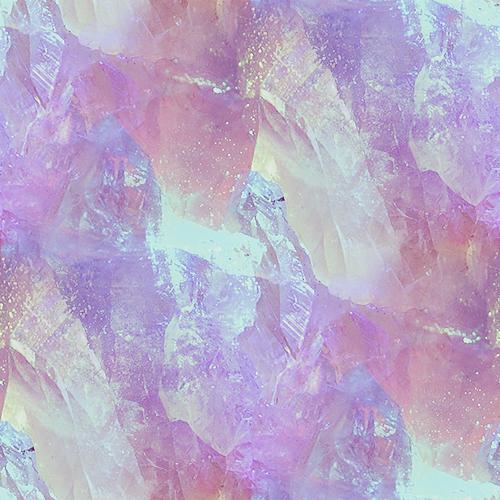 crystal BG thing for ur blog 500x500
