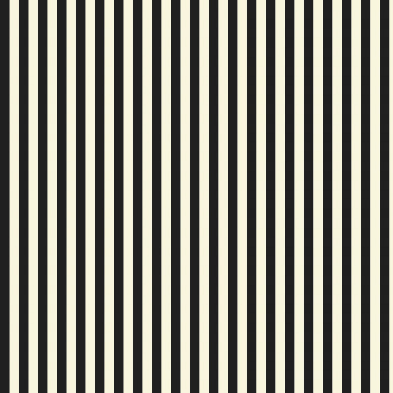 [48+] Black and White Stripes Wallpaper on WallpaperSafari