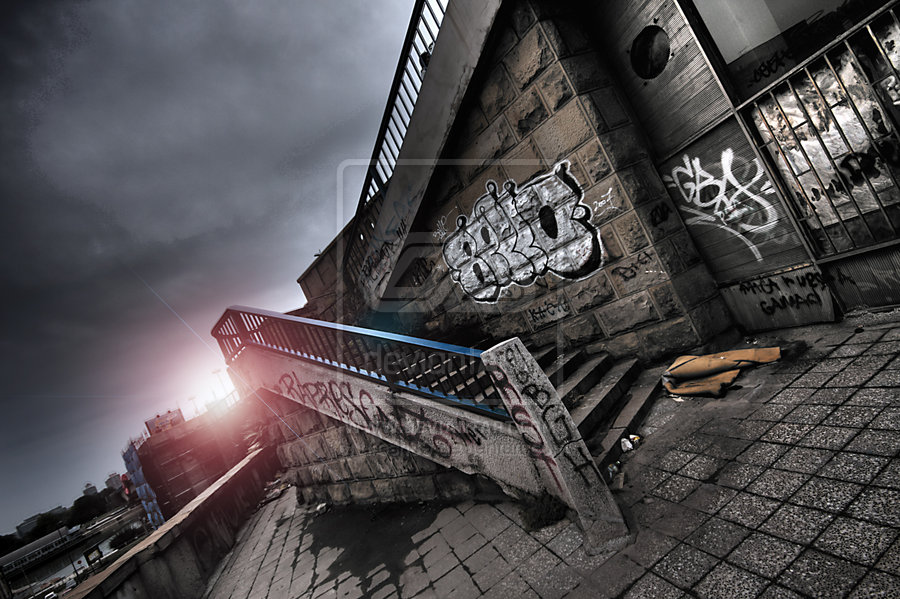 related pictures ghetto wallpaper - photo #6