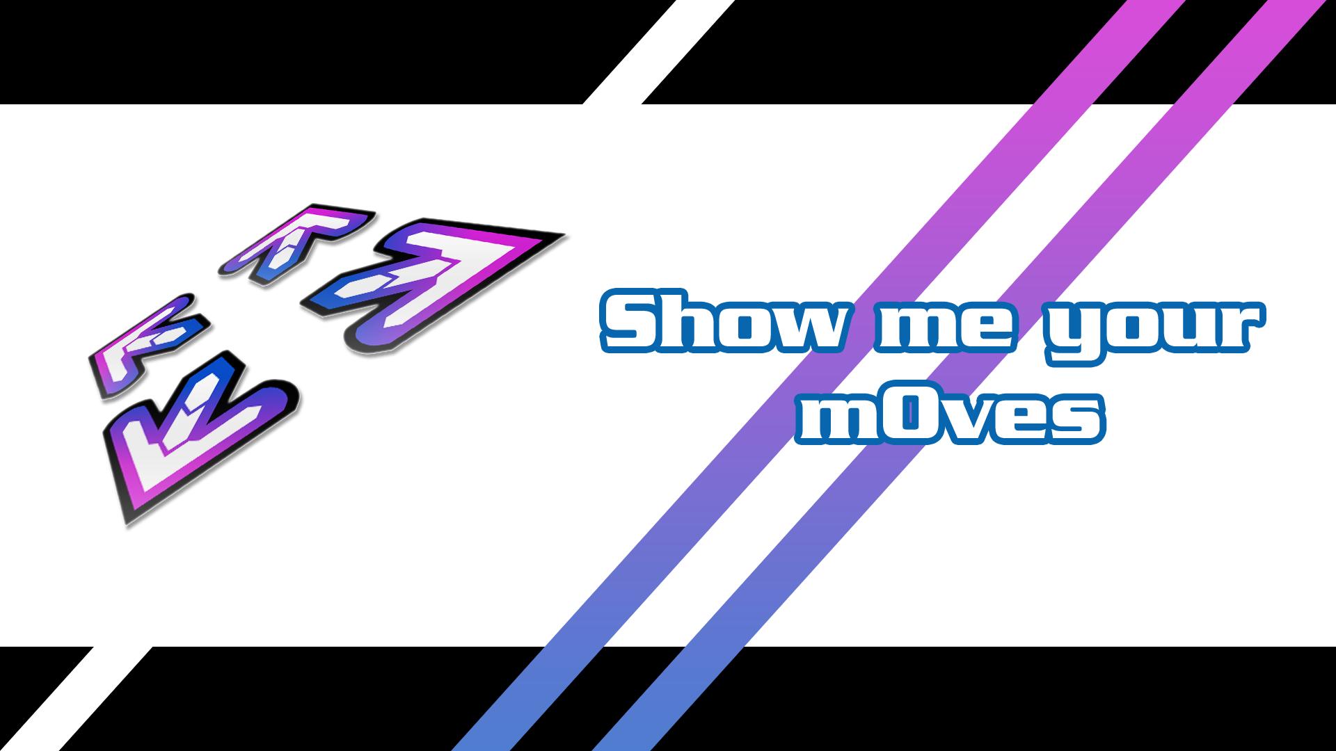 Dance Dance Revolution wallpaper 1920x1080 169 1920x1080