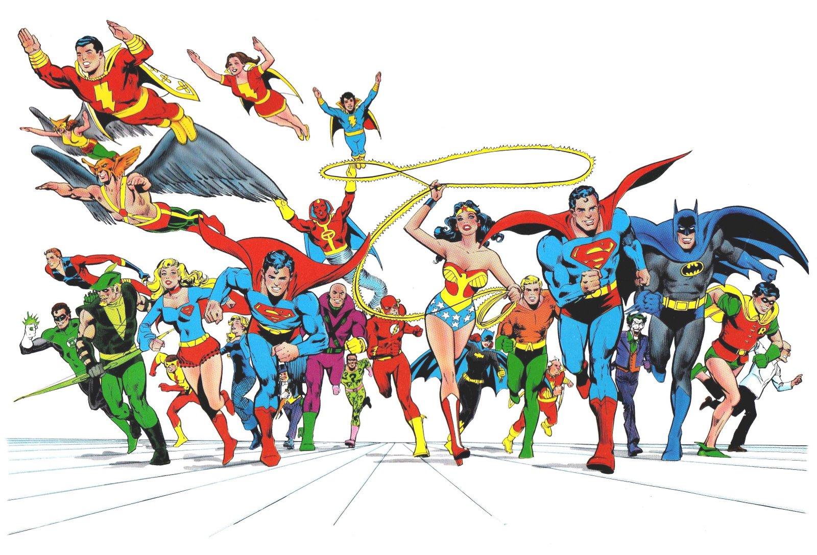 Justice League Coloring Pages - GetColoringPages.com | 1087x1600