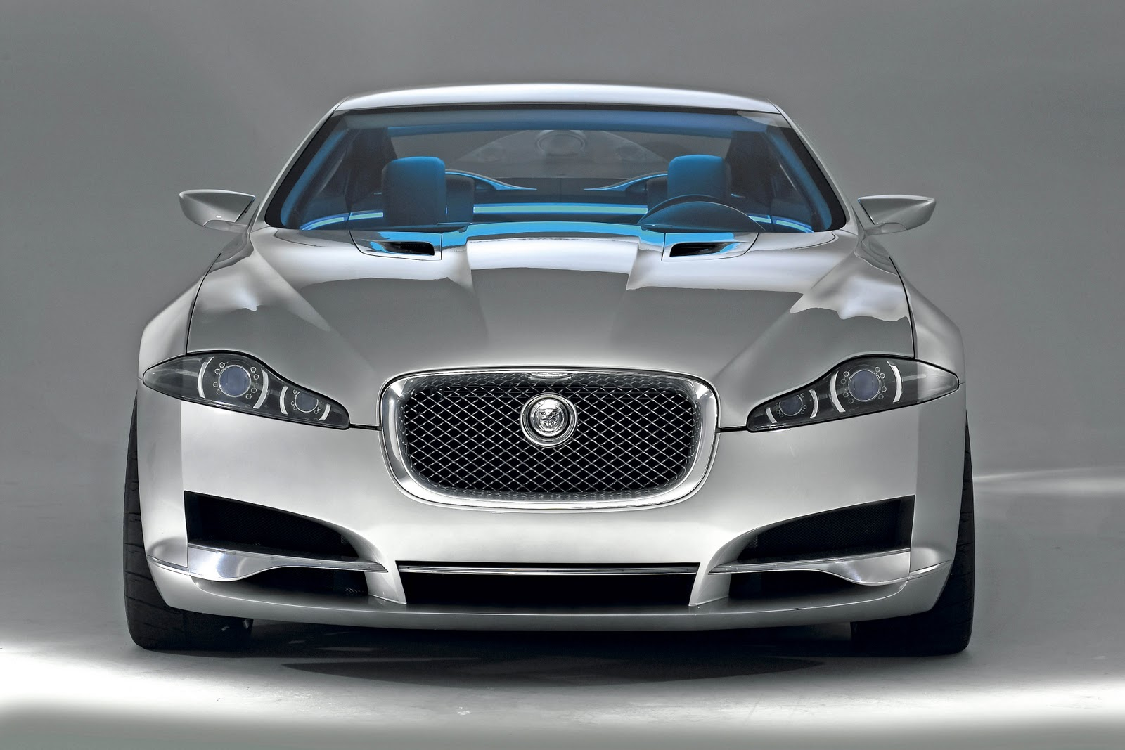 Download Jaguar Car Hd Wallpaper ...