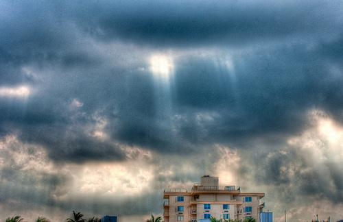 Miami Beach Flickr   Photo Sharing 500x324