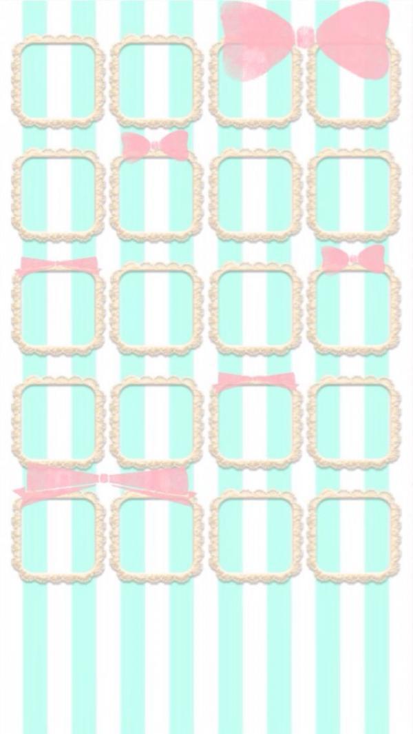 Go Back Pix For Iphone 5 Tumblr Wallpaper Cute 600x1065
