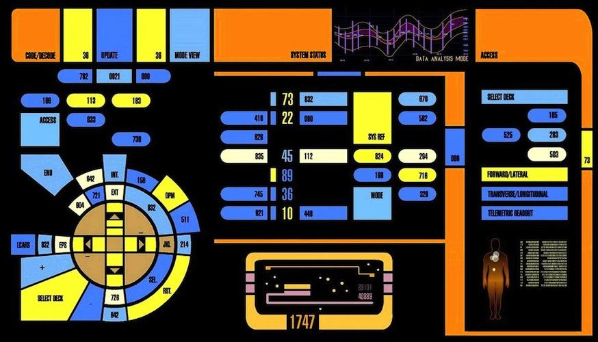 Download here iPhone Star Trek LCARS Tones 874x500
