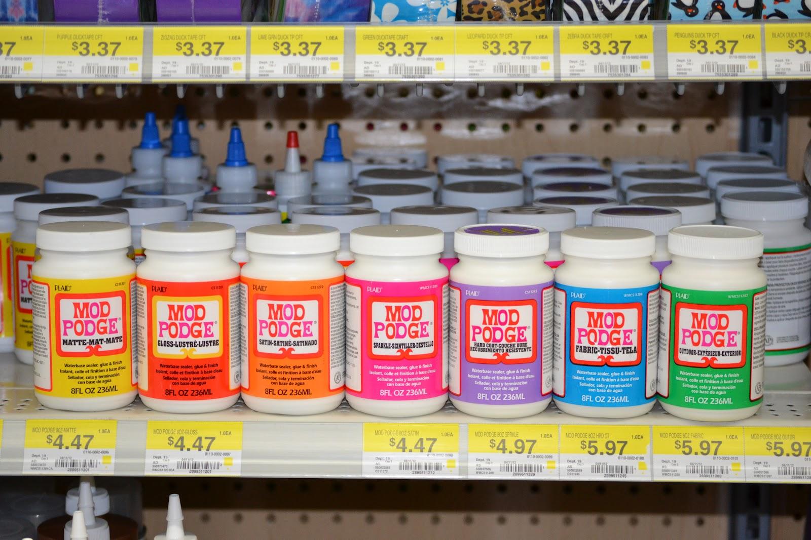 46+ Wallpaper Paste Walmart on WallpaperSafari