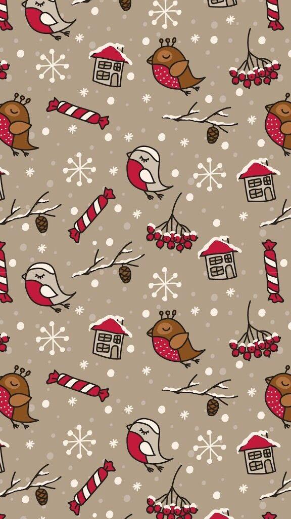 Christmas Iphone Wallpaper sanjonmotel 576x1024