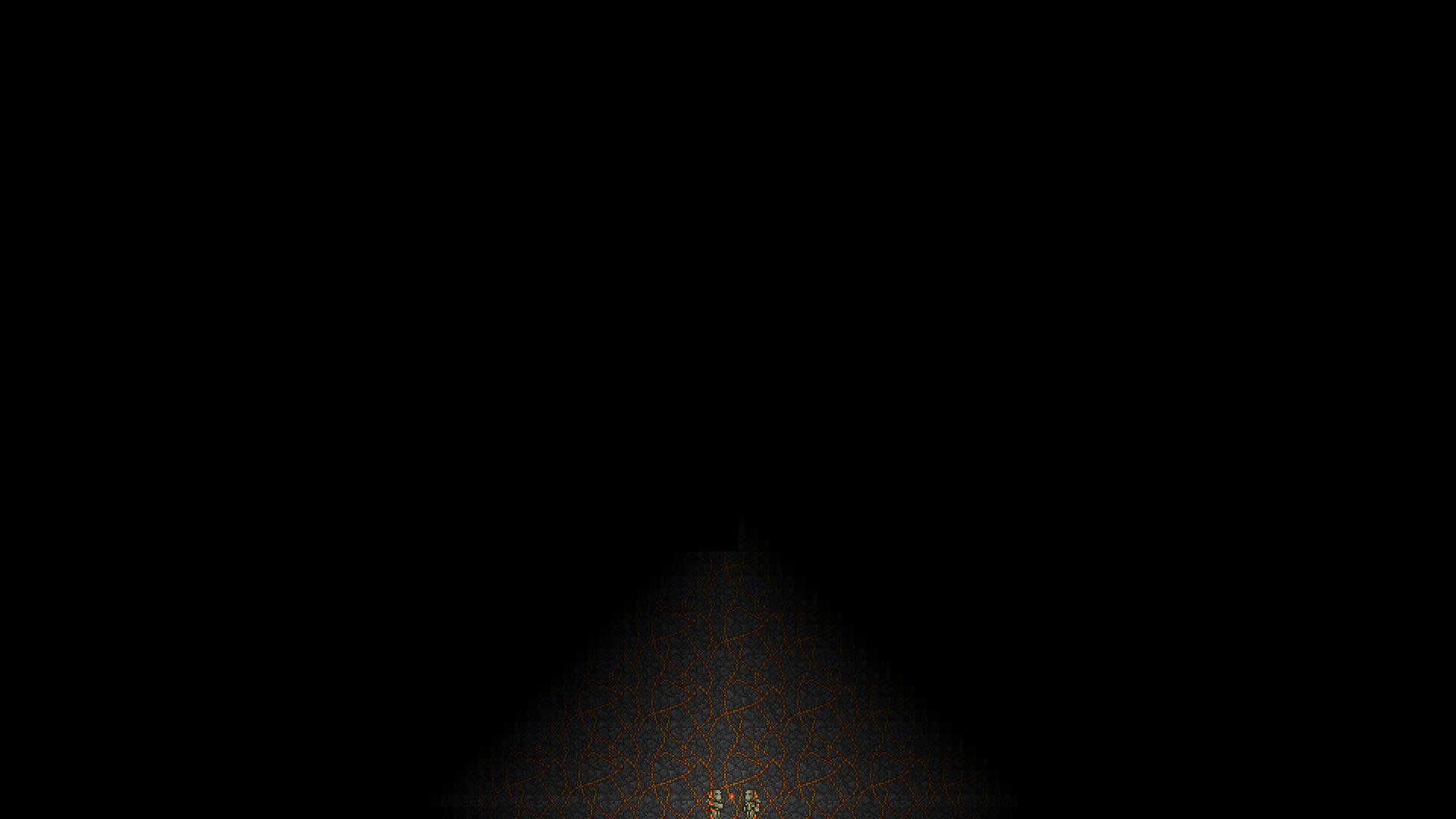 43 Dark Minimal Wallpaper On Wallpapersafari