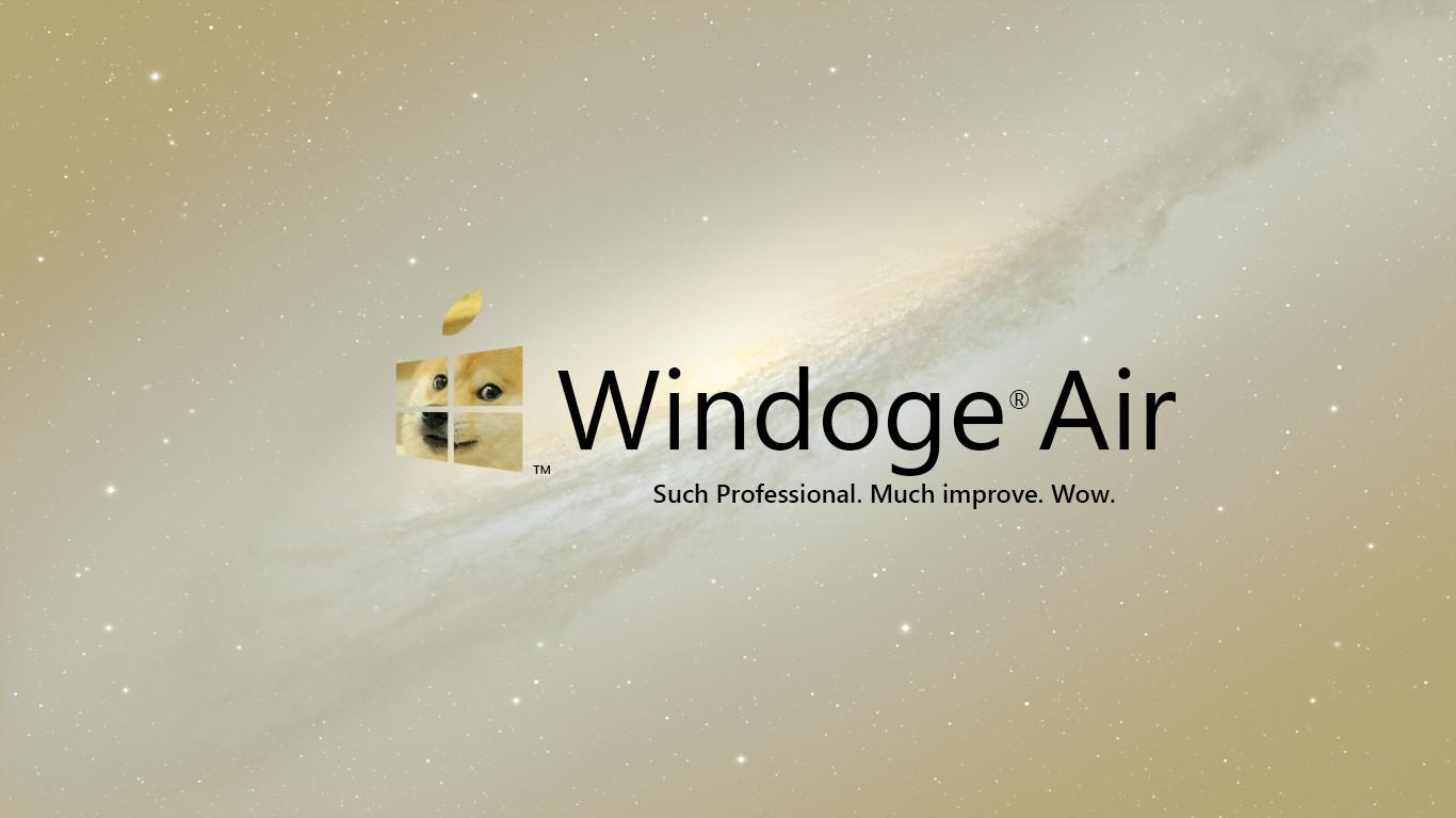 hypebeast desktop background