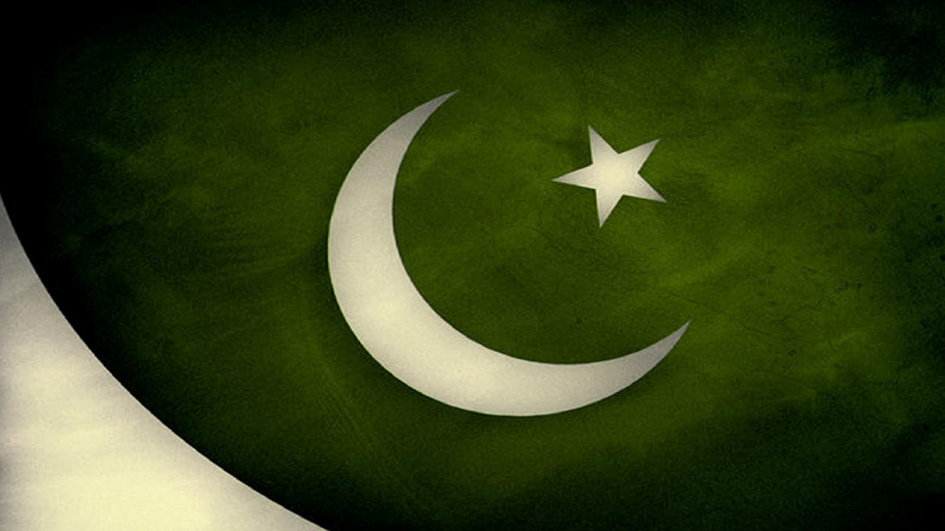 Pakistan Flag HD Images Wallpapers amp Pics   14 Aug Images 1920x1080