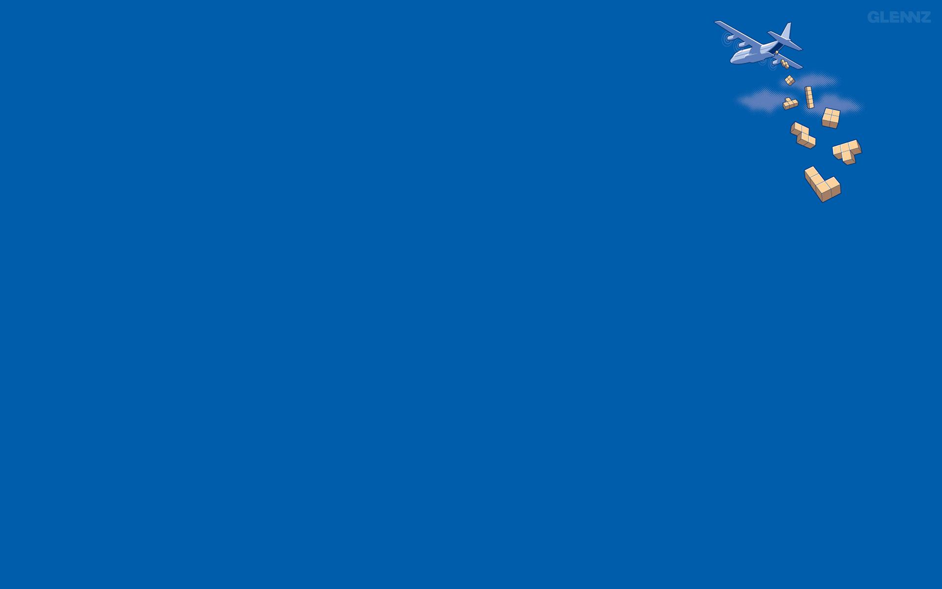 Airdrop Solid Wallpaper 1920x1200 Colors Continued