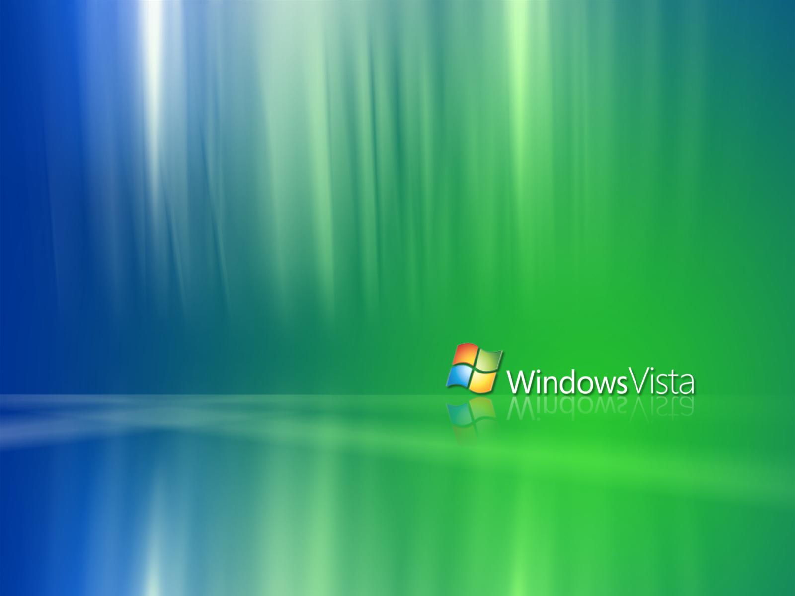 Free Download Wallpapers De Windows Vista Taringa 1600x1200