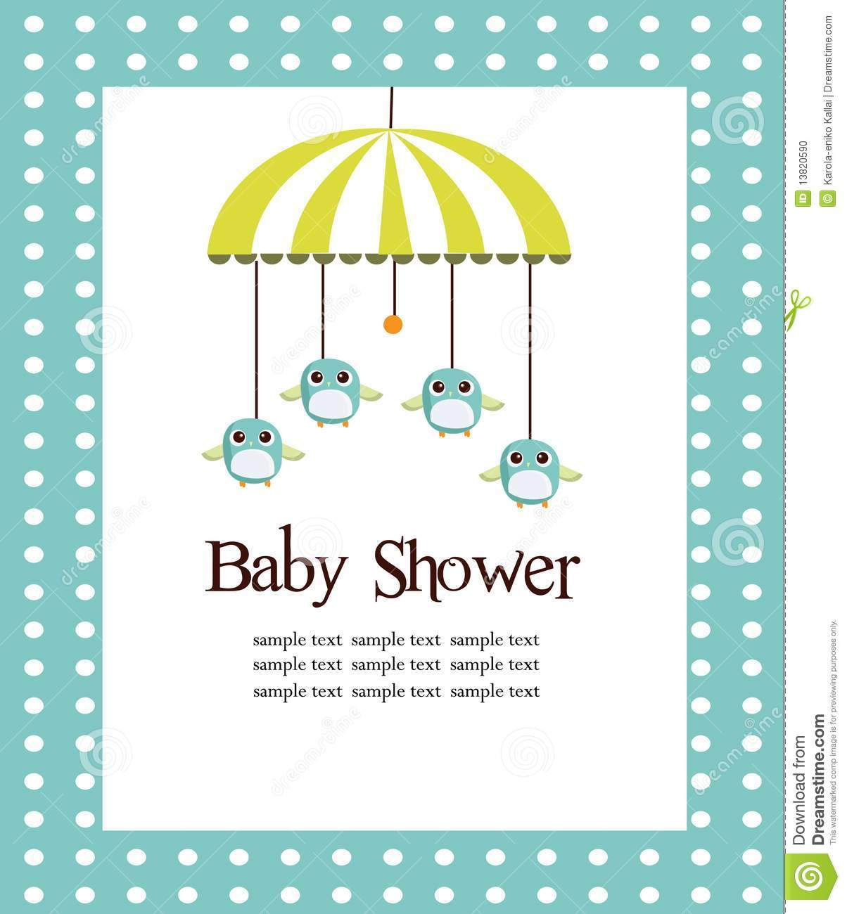 Baby Shower For A Boy ~ Boy baby shower wallpaper wallpapersafari