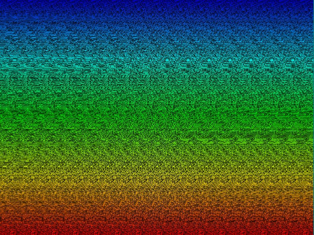 Magic Eye Wallpaper Full HD Wallpapers 1032x774