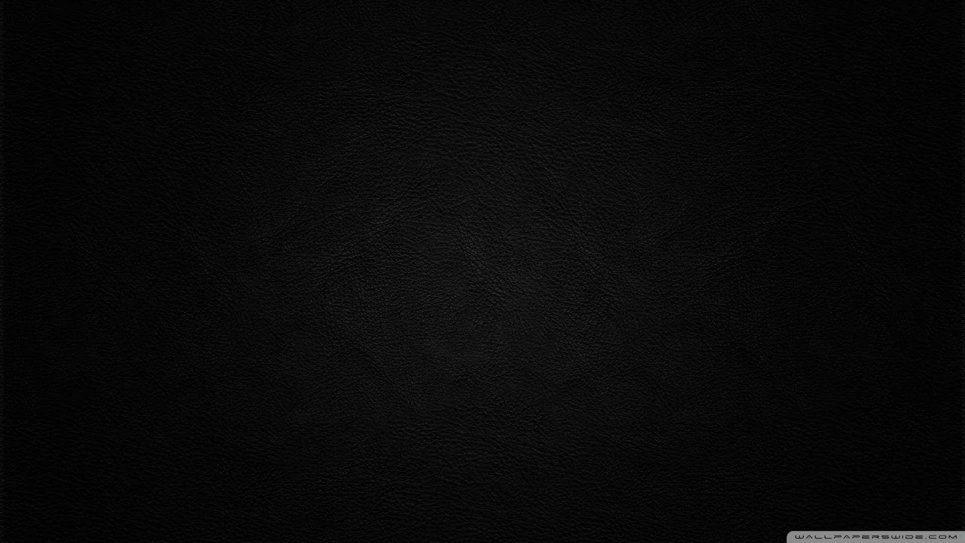 Download Black Background Leather Wallpaper 1080p HD HDWallWidecom 1920x1080